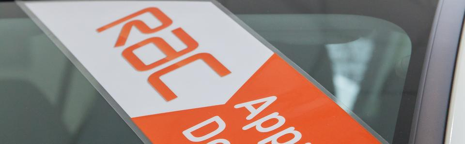 Cars Available Used Cars Rac Approved Rac Buysure