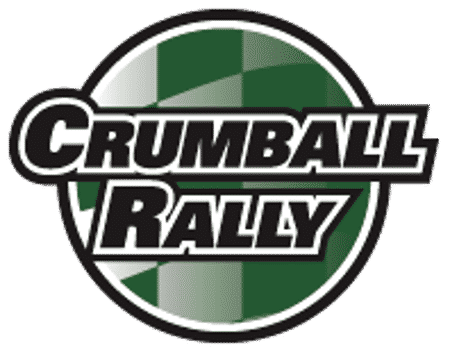 CRUMBALL RALLY to help delete Blood Cancer