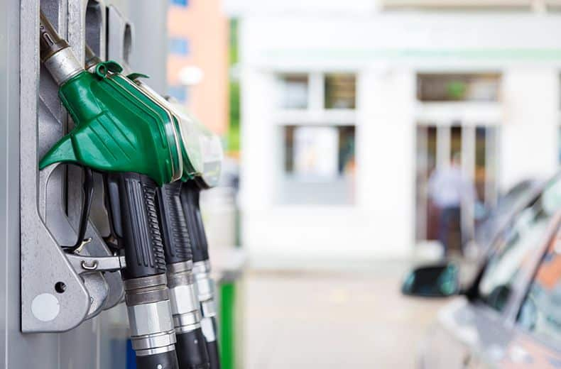 Cleaner, greener fuel to hit UK forecourts from next year – but will it make a difference?